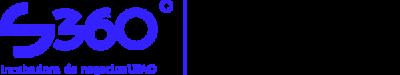 Inicio – S360 Logo